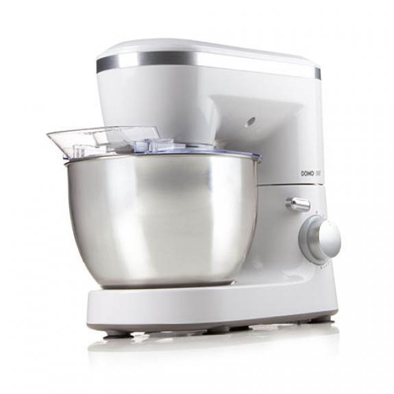 Domo Kitchen: Kitchen Machine PUUR